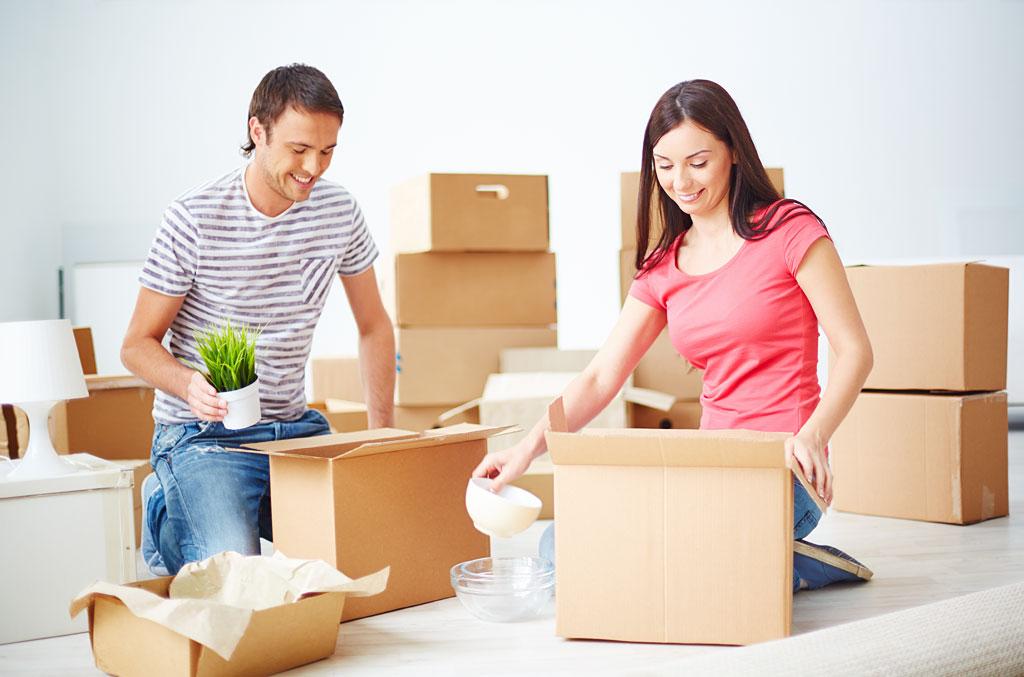 move_house_easier