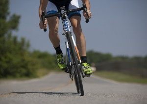 Cycling for fitness can cost hundreds if not thousands