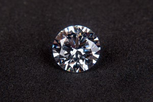 Diamonds should be forever, let's make sure that's the case