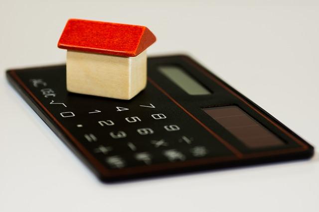 10 Home insurance tips